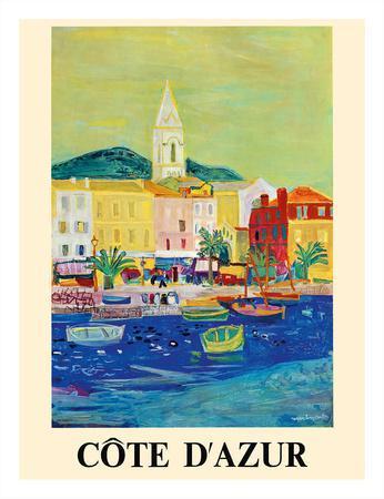https://imgc.artprintimages.com/img/print/cote-d-azur-french-riviera-port-of-saint-tropez-sncf-french-national-railway-company_u-l-f8p76m0.jpg?p=0