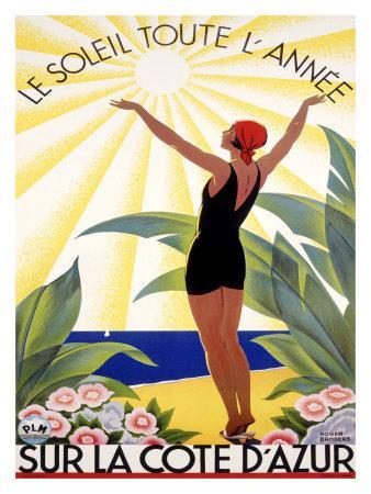 https://imgc.artprintimages.com/img/print/cote-d-azur-le-soleil-toute-l-annee_u-l-ezq9m0.jpg?p=0