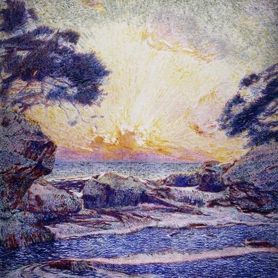 https://imgc.artprintimages.com/img/print/cote-scene-sunset-scene-de-cote-coucher-de-soleil_u-l-ppu6qd0.jpg?p=0