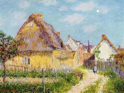 https://imgc.artprintimages.com/img/print/cottage-at-le-vaudreuil-1903_u-l-ppl8le0.jpg?p=0