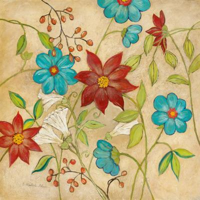https://imgc.artprintimages.com/img/print/cottage-garden-i_u-l-f50ecj0.jpg?p=0