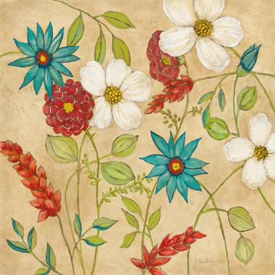https://imgc.artprintimages.com/img/print/cottage-garden-ii_u-l-f50ecl0.jpg?p=0