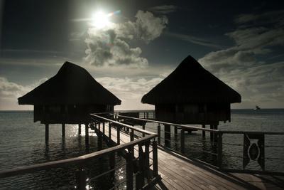 https://imgc.artprintimages.com/img/print/cottages-above-the-lagoon-on-the-island-of-bora-bora_u-l-pswse40.jpg?p=0