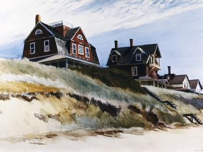 https://imgc.artprintimages.com/img/print/cottages-at-wellfleet_u-l-q1g8tu60.jpg?p=0