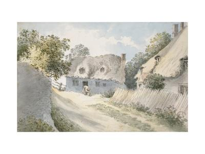 https://imgc.artprintimages.com/img/print/cottages-in-a-village-street_u-l-puo3e30.jpg?p=0