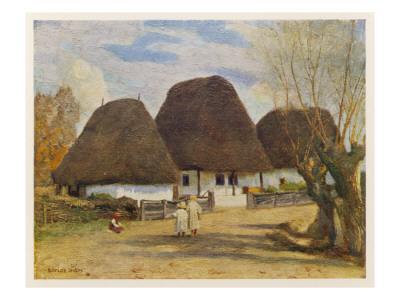 https://imgc.artprintimages.com/img/print/cottages-in-transylvania_u-l-p9q7gp0.jpg?p=0