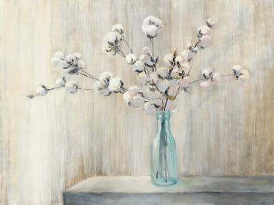 https://imgc.artprintimages.com/img/print/cotton-bouquet_u-l-q1b0blh0.jpg?p=0