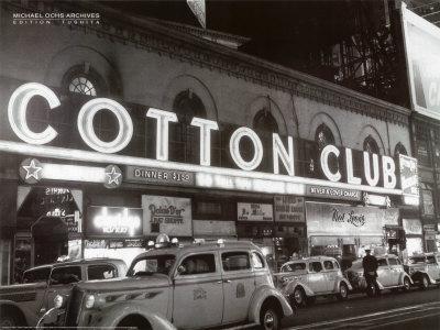 https://imgc.artprintimages.com/img/print/cotton-club_u-l-e6z4a0.jpg?p=0