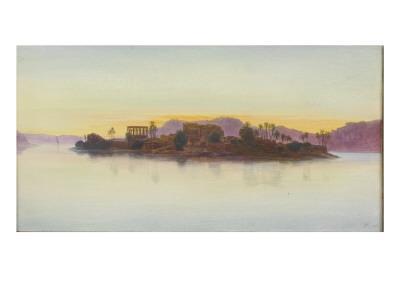 https://imgc.artprintimages.com/img/print/coucher-de-soleil-sur-l-ile-de-philae_u-l-pbl3fq0.jpg?p=0