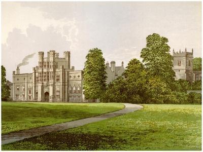 https://imgc.artprintimages.com/img/print/coughton-court-warwickshire-home-of-baronet-throckmorton-c1880_u-l-ptk0tj0.jpg?p=0