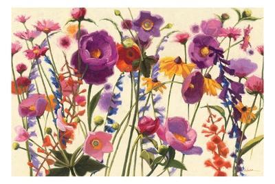 https://imgc.artprintimages.com/img/print/couleur-printemps-i_u-l-py02p50.jpg?p=0