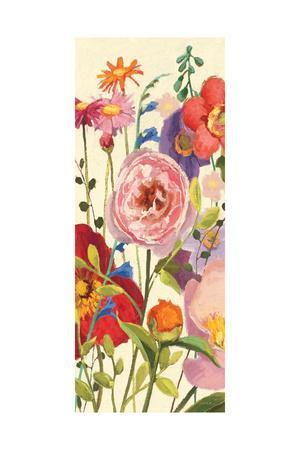 https://imgc.artprintimages.com/img/print/couleur-printemps-ii-panel-i_u-l-q1b2pdr0.jpg?p=0