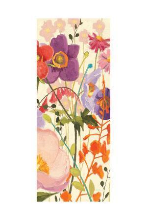 https://imgc.artprintimages.com/img/print/couleur-printemps-ii-panel-ii_u-l-q1b2pbi0.jpg?p=0