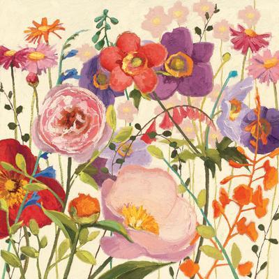 https://imgc.artprintimages.com/img/print/couleur-printemps-ii_u-l-q1b35uw0.jpg?p=0