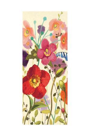 https://imgc.artprintimages.com/img/print/couleur-printemps-iii-panel-i_u-l-q1b2nfk0.jpg?p=0