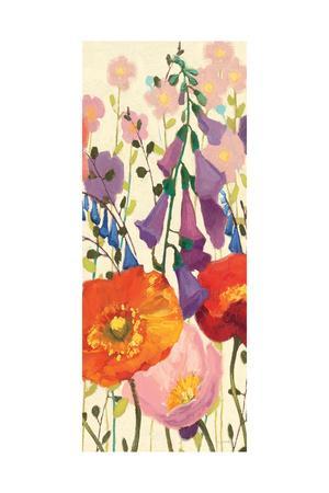 https://imgc.artprintimages.com/img/print/couleur-printemps-iii-panel-ii_u-l-q1b2nbu0.jpg?p=0