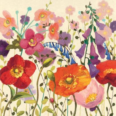 https://imgc.artprintimages.com/img/print/couleur-printemps-iii_u-l-q1b35kl0.jpg?p=0