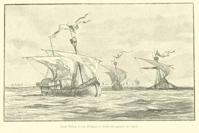 https://imgc.artprintimages.com/img/print/count-william-i-of-holland-voyaging-to-the-5th-crusade-1217_u-l-ppssor0.jpg?p=0