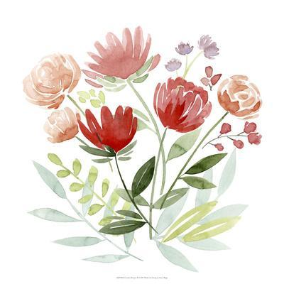 https://imgc.artprintimages.com/img/print/country-bouquet-ii_u-l-f93xl20.jpg?p=0