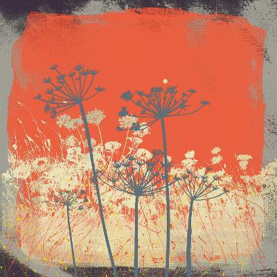 Country Breeze II-Ken Hurd-Giclee Print