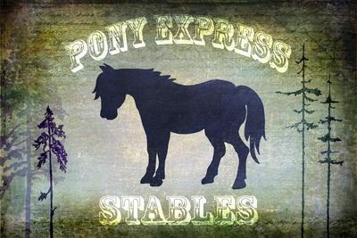 https://imgc.artprintimages.com/img/print/country-horse-i_u-l-q12v84t0.jpg?p=0
