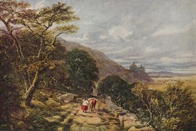https://imgc.artprintimages.com/img/print/country-track-leading-to-harlech-castle-19th-century-1938_u-l-q1edglo0.jpg?p=0