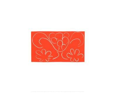 https://imgc.artprintimages.com/img/print/coupe-de-fruits-flanquee-de-deux-fleurs-c-1943_u-l-ezmfb0.jpg?p=0