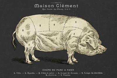 https://imgc.artprintimages.com/img/print/coupe-du-porc_u-l-q1bqwjy0.jpg?p=0