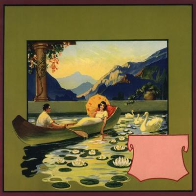 https://imgc.artprintimages.com/img/print/couple-in-canoe-citrus-crate-label_u-l-q1grchn0.jpg?p=0