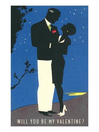 https://imgc.artprintimages.com/img/print/couple-silhouetted-in-starlight_u-l-pe0cc80.jpg?p=0