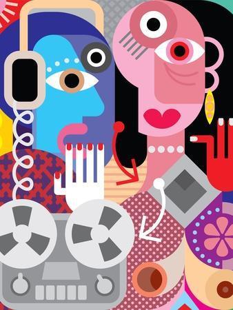 https://imgc.artprintimages.com/img/print/couple-with-retro-recorder-vector-illustration_u-l-q1an4qa0.jpg?p=0