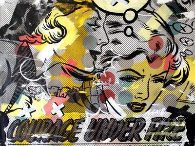 https://imgc.artprintimages.com/img/print/courage-under-fire_u-l-ph60e40.jpg?p=0