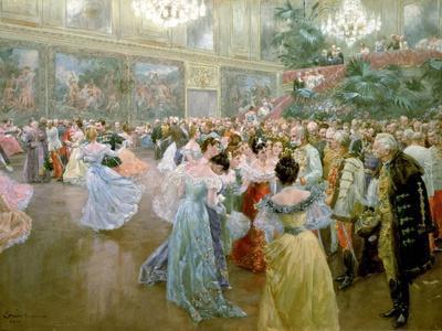 https://imgc.artprintimages.com/img/print/court-ball-at-the-hofburg-1900_u-l-o48j30.jpg?p=0
