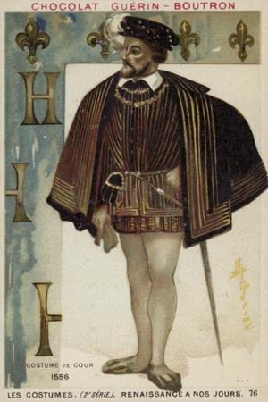 https://imgc.artprintimages.com/img/print/court-dress-1556_u-l-pvdvfk0.jpg?p=0