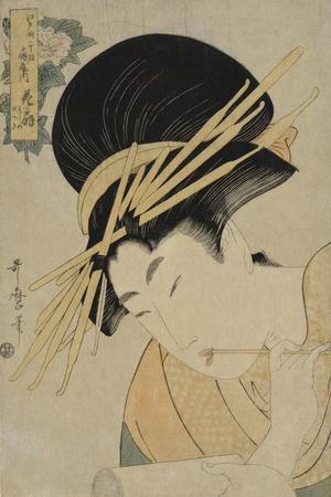 https://imgc.artprintimages.com/img/print/courtesan-hanaogi-of-the-ogiya-house-1801_u-l-ptpev30.jpg?p=0