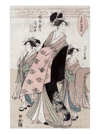 https://imgc.artprintimages.com/img/print/courtesan-shinateru-of-the-okamoto-ya-japanese-wood-cut-print_u-l-q1gogtp0.jpg?p=0