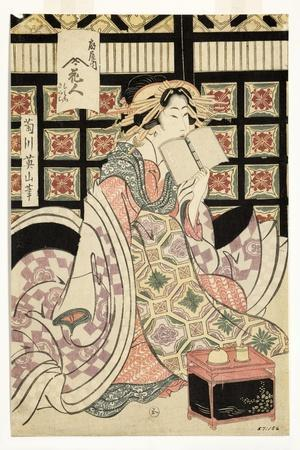 https://imgc.artprintimages.com/img/print/courtesans-of-the-ogiya-brothel-c-1810-15_u-l-puq2fg0.jpg?p=0