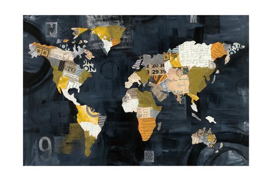 courtney-prahl-golden-world