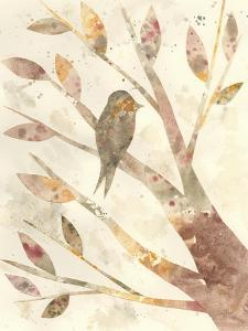 Natural Wonder III by Courtney Prahl