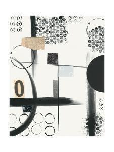 Zero by Courtney Prahl