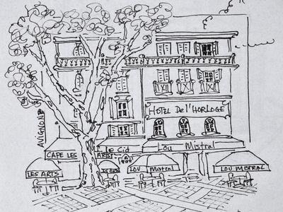https://imgc.artprintimages.com/img/print/courtyard-cafe-in-front-of-the-hotel-del-horloge-avignon-france_u-l-q1d5h5m0.jpg?p=0