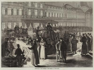 https://imgc.artprintimages.com/img/print/courtyard-of-the-tuileries-on-the-night-of-a-state-ball_u-l-pupt8g0.jpg?p=0