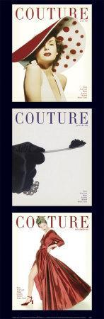 https://imgc.artprintimages.com/img/print/couture-panel_u-l-f33bqn0.jpg?p=0