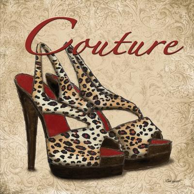 https://imgc.artprintimages.com/img/print/couture-shoes_u-l-q11uv8s0.jpg?p=0