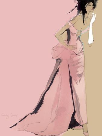 https://imgc.artprintimages.com/img/print/couture_u-l-pifcdw0.jpg?p=0