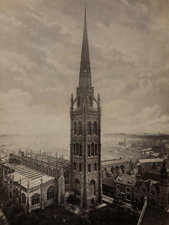 https://imgc.artprintimages.com/img/print/coventry-cathedral_u-l-pnkvy10.jpg?p=0