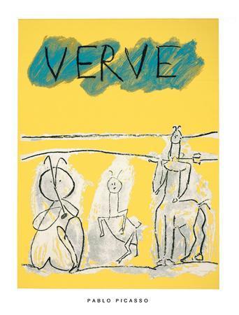 https://imgc.artprintimages.com/img/print/cover-for-verve-c-1951_u-l-e79t30.jpg?p=0