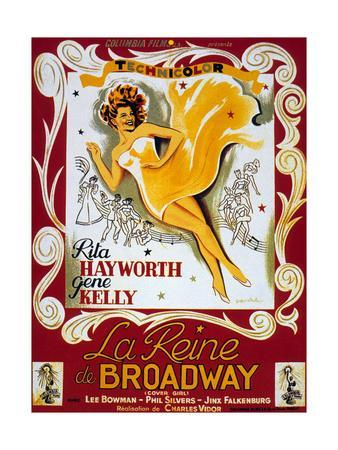 https://imgc.artprintimages.com/img/print/cover-girl-la-reine-de-broadway-de-charlesvidor-avec-rita-hayworth-lee-bowman-1944_u-l-pwgirh0.jpg?p=0