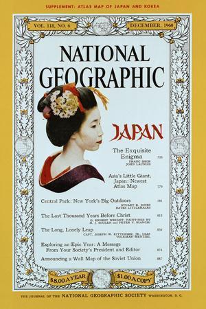 https://imgc.artprintimages.com/img/print/cover-of-the-december-1960-national-geographic-magazine_u-l-pyxya20.jpg?p=0