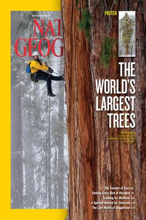 https://imgc.artprintimages.com/img/print/cover-of-the-december-2012-national-geographic-magazine_u-l-pyxzvb0.jpg?p=0